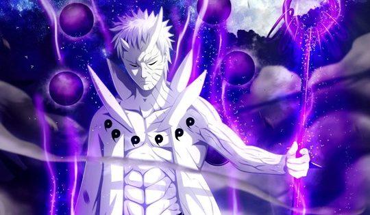 Kumpulan Kata Kata Bijak Uchiha Obito Anime Naruto Tentang Teman Cinta Bikin Baper