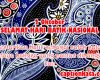 Dp Bbm Hari Batik Budaya Bangsa